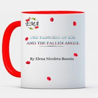 https://www.positivos.com/148990-thickbox/lluvia-de-petalos-de-rosa-sobre-libro.jpg