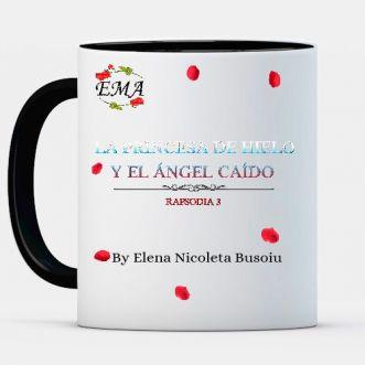 https://www.positivos.com/149000-thickbox/lluvia-de-petalos-de-rosa-sobre-libro.jpg