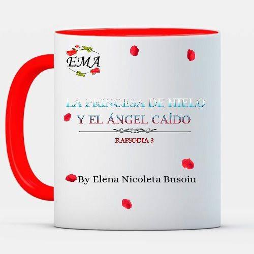 https://www.positivos.com/149004-thickbox/lluvia-de-petalos-de-rosa-sobre-libro.jpg