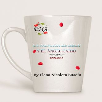 https://www.positivos.com/149008-thickbox/la-princesa-de-hielo-y-el-angel-caido-petalo.jpg