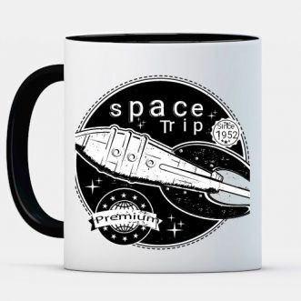 https://www.positivos.com/149017-thickbox/taza-space-trip.jpg