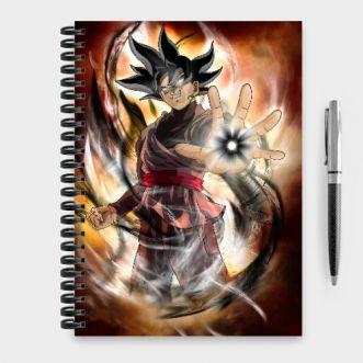 https://www.positivos.com/149022-thickbox/cuadernos-bloc-de-notas-black-goku.jpg