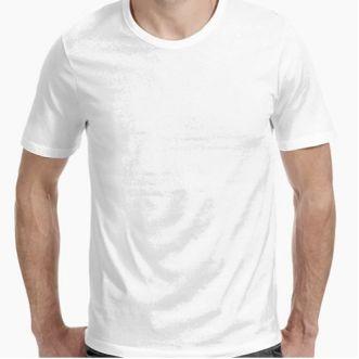 https://www.positivos.com/149024-thickbox/camiseta-para-personalizar.jpg