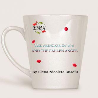 https://www.positivos.com/149028-thickbox/la-princesa-de-hielo-y-el-angel-caido-petalo.jpg