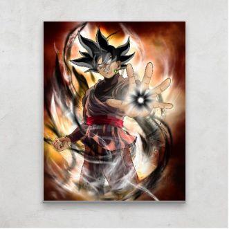 https://www.positivos.com/149034-thickbox/cuadro-black-goku-dragon-ball-super.jpg