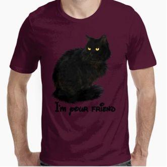 https://www.positivos.com/149045-thickbox/camiseta-soy-tu-amigo-gato.jpg
