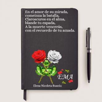 https://www.positivos.com/149048-thickbox/poesia-amor-en-la-batalla.jpg
