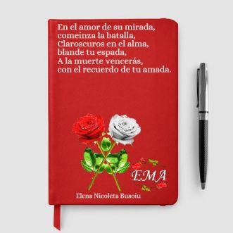 https://www.positivos.com/149053-thickbox/poesia-amor-en-la-batalla.jpg