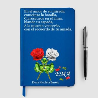 https://www.positivos.com/149061-thickbox/poesia-amor-en-la-batalla.jpg