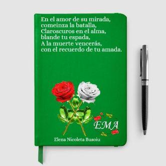 https://www.positivos.com/149066-thickbox/poesia-amor-en-la-batalla.jpg