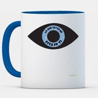 https://www.positivos.com/149084-thickbox/ojo-espiritual.jpg