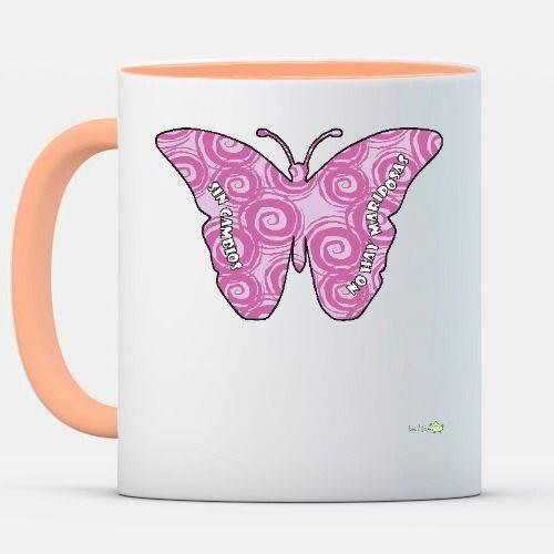https://www.positivos.com/149110-thickbox/mariposa.jpg