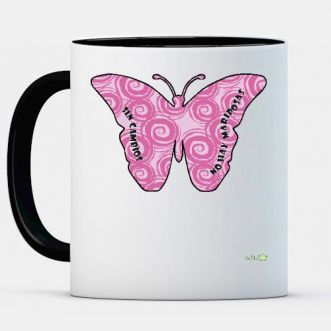 https://www.positivos.com/149114-thickbox/mariposa-2.jpg