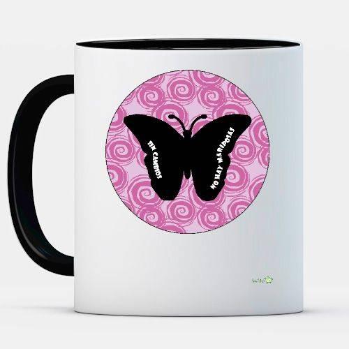 https://www.positivos.com/149118-thickbox/mariposa-3.jpg