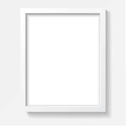 https://www.positivos.com/149163-thickbox/cuadro-con-marco-vertical.jpg