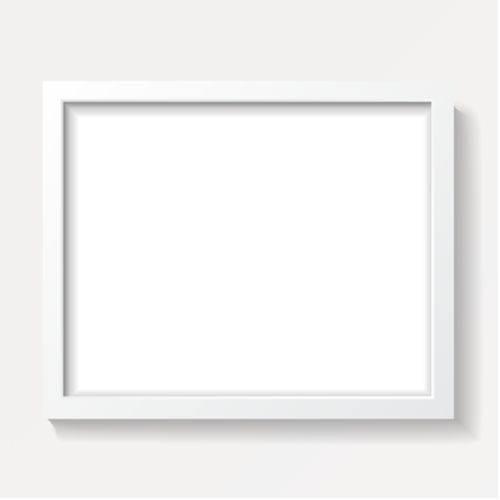 https://www.positivos.com/149165-thickbox/cuadro-con-marco-horizontal.jpg