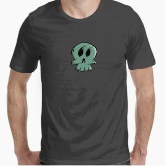 https://www.positivos.com/149202-thickbox/green-skull.jpg