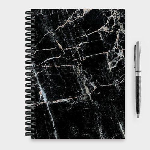 https://www.positivos.com/149211-thickbox/textura-marmol.jpg