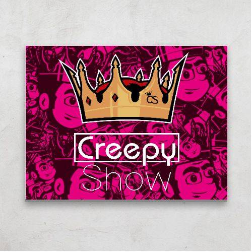 https://www.positivos.com/149225-thickbox/lienzo-creepyshow.jpg