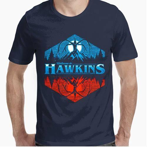 https://www.positivos.com/149243-thickbox/hawkins-stranger-things.jpg