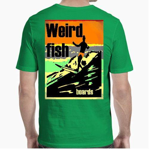 https://www.positivos.com/149260-thickbox/weird-fish-surf.jpg