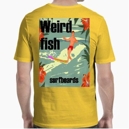 https://www.positivos.com/149270-thickbox/weird-fish.jpg