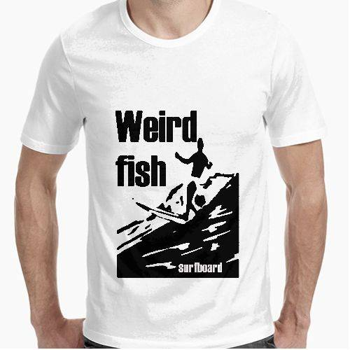 https://www.positivos.com/149272-thickbox/weird-fish-surf.jpg
