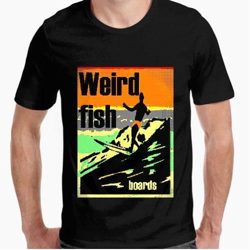https://www.positivos.com/149275-thickbox/weird-fish-surf.jpg