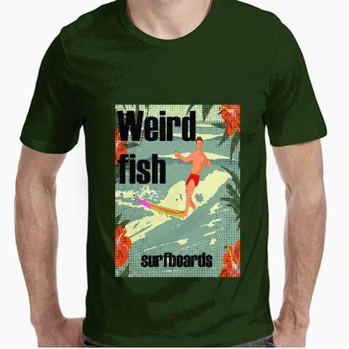 https://www.positivos.com/149278-thickbox/weird-fish-surf.jpg