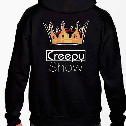 https://www.positivos.com/149308-thickbox/jersey-de-creepyshow.jpg