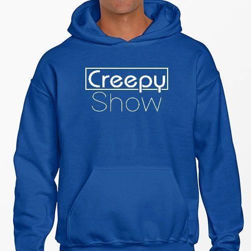 https://www.positivos.com/149310-thickbox/jersey-de-creepyshow.jpg