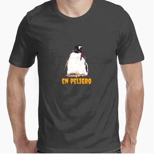 https://www.positivos.com/149322-thickbox/pinguinos-gentoo-especie-en-peligro.jpg