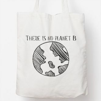 https://www.positivos.com/149346-thickbox/there-is-no-planet-b.jpg