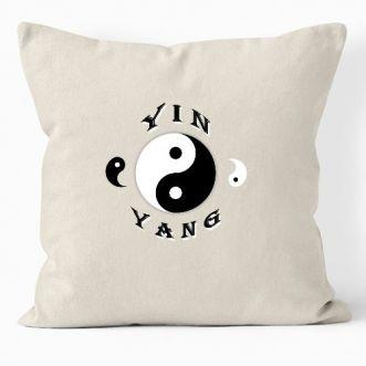 https://www.positivos.com/149354-thickbox/yin-yang-coixi-cojin.jpg