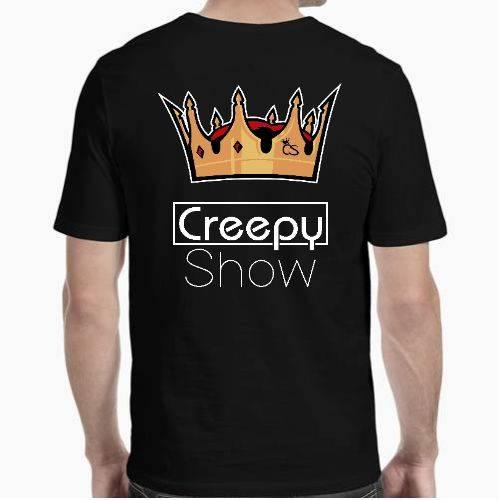 https://www.positivos.com/149381-thickbox/camiseta-de-creepyshow.jpg