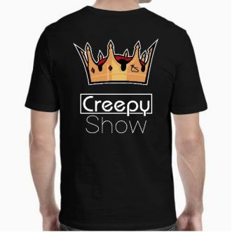 https://www.positivos.com/149381-thickbox/camiseta-de-creepyshow.jpg