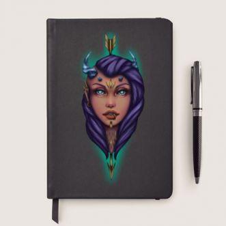 https://www.positivos.com/149431-thickbox/mujer-guerrera.jpg