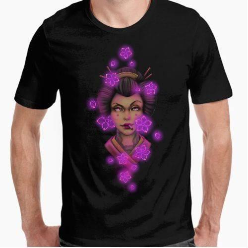 https://www.positivos.com/149434-thickbox/geisha-neon.jpg