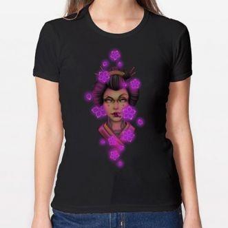 https://www.positivos.com/149437-thickbox/geisha-neon.jpg