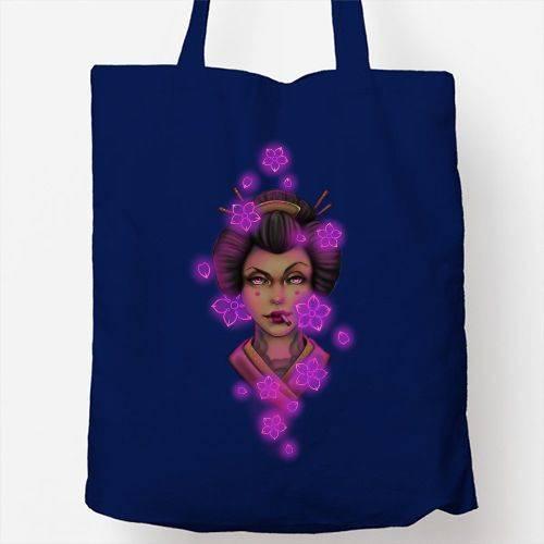 https://www.positivos.com/149446-thickbox/geisha-neon.jpg