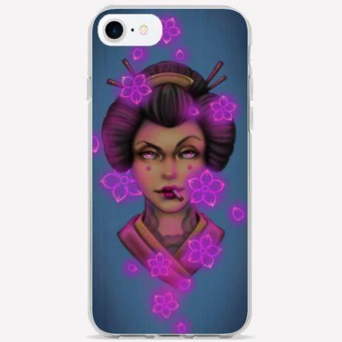 https://www.positivos.com/149449-thickbox/geisha-neon.jpg