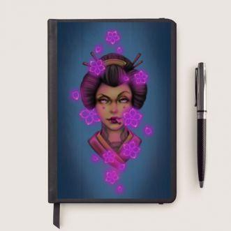 https://www.positivos.com/149452-thickbox/geisha-neon.jpg