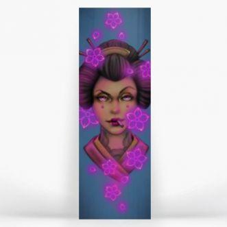https://www.positivos.com/149455-thickbox/geisha-neon.jpg