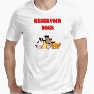 https://www.positivos.com/149594-thickbox/reservoir-dogs.jpg