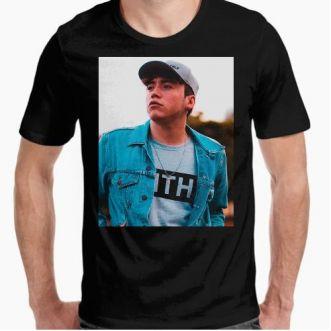 https://www.positivos.com/149601-thickbox/camisetas-paulo-londra-espana.jpg