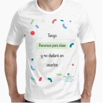 https://www.positivos.com/149613-thickbox/camiseta-recursos.jpg