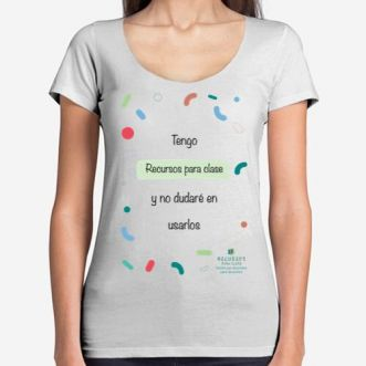 https://www.positivos.com/149616-thickbox/camiseta-profe-con-recursos.jpg