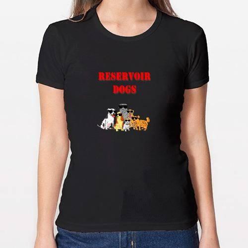 https://www.positivos.com/149629-thickbox/reservoir-dogs-camiseta-mujer.jpg