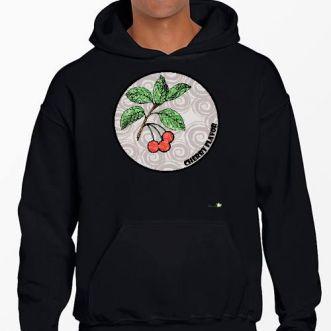 https://www.positivos.com/149656-thickbox/sudadera-negra-cerezas.jpg