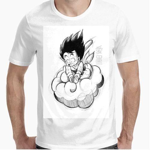 https://www.positivos.com/149668-thickbox/goku-dragon-ball-kinto.jpg